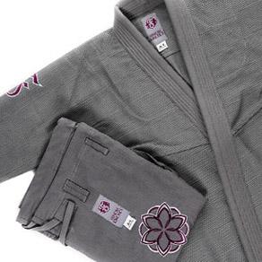 buy womens bjj gis quality womens kimonos brazilian